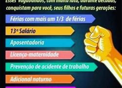 FIQUE DE OLHO