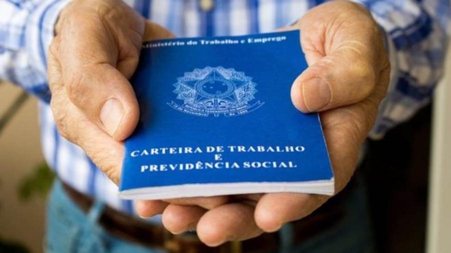 Reforma trabalhista: 'Foi um equívoco alguém um dia dizer que lei ia criar empregos', diz presidente do TST.